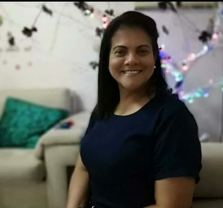 El coronavirus causa estragos en Guayaquil: Anestesióloga venezolana entre las víctimas