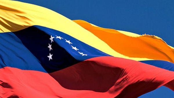 Cuando la Independencia se hizo contra 1500 españoles en 1810